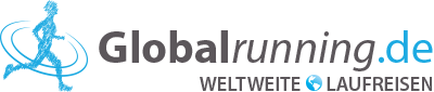 Globalrunning.de